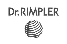 Logo Dr. Rimpler