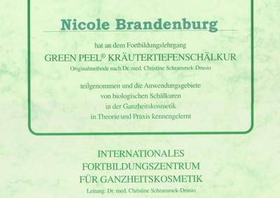 Green Peel Kräuterschälkur-web