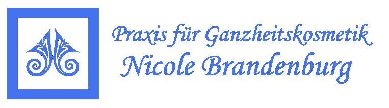 Praxis für Ganzheitskosmetik Nicole Brandenburg