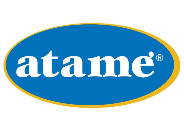 Logo Atamé
